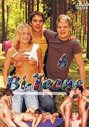 Bi-Teens 6