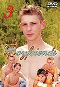 Boyfriends  3
