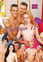 Bi-Passion 12