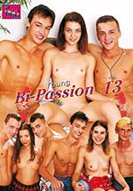 BI-Passion 13