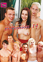 Bi-Passion 14