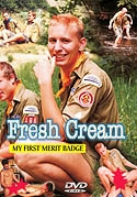 Fresh Cream 1