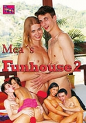 Mea´s Funhouse 2