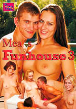 Mea´s Funhouse 3