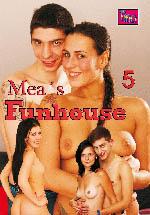 Mea´s Funhouse 5