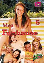 Mea´s Funhouse 6