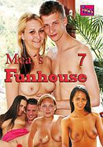 Mea´s Funhouse 7
