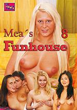 Mea´s Funhouse 8
