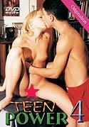 Teen Power 4
