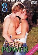 Teen Power 8