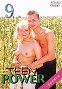 Teen Power 9