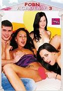 Porn Academy 3