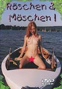 Röschen & Möschen 1