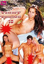 Tight Teens 10
