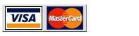 kreditkartenlogos